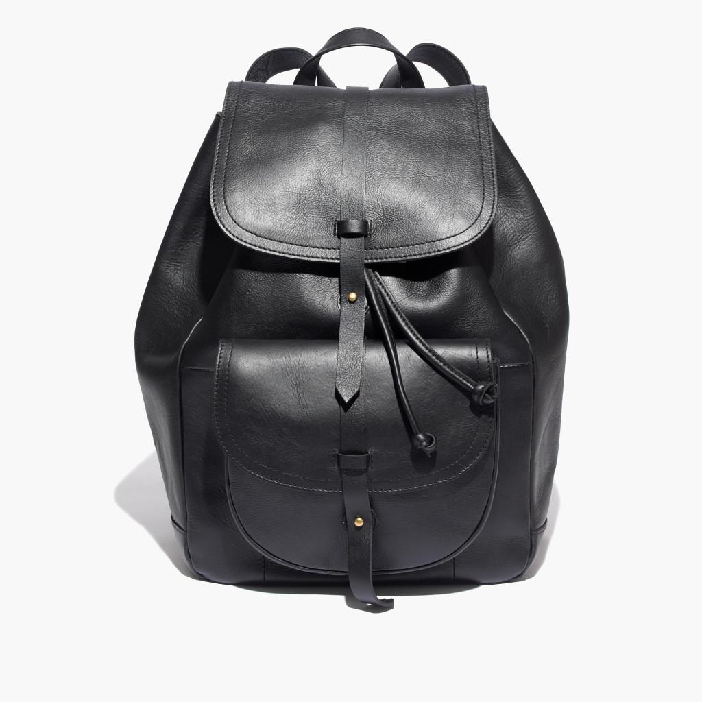 Madewell_backpack