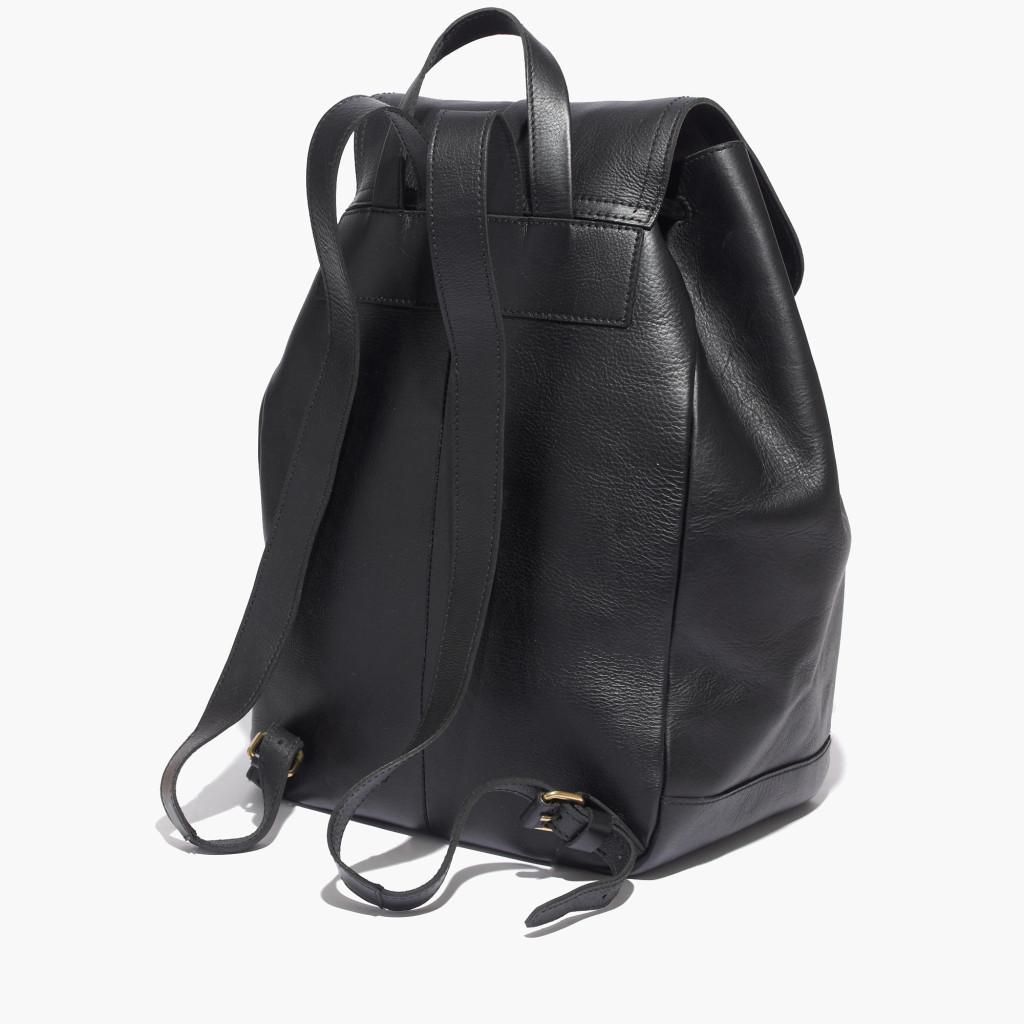 madewell_Backpack_2