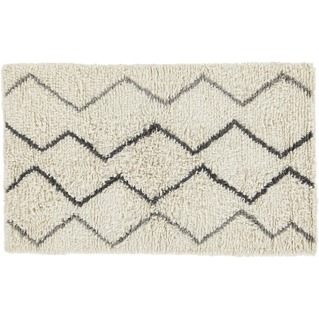 7 interior design finds beni rug