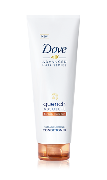 DoveQuench