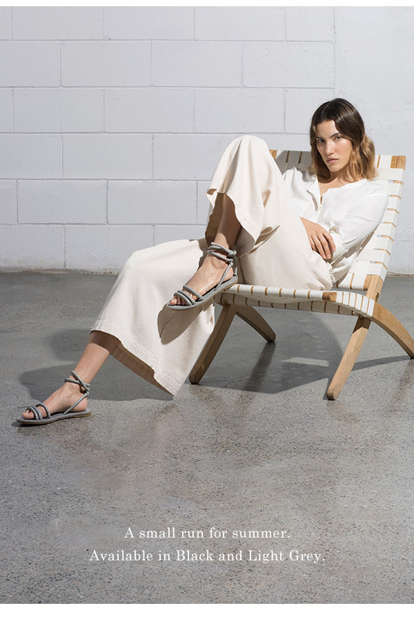 everlane sandal 3