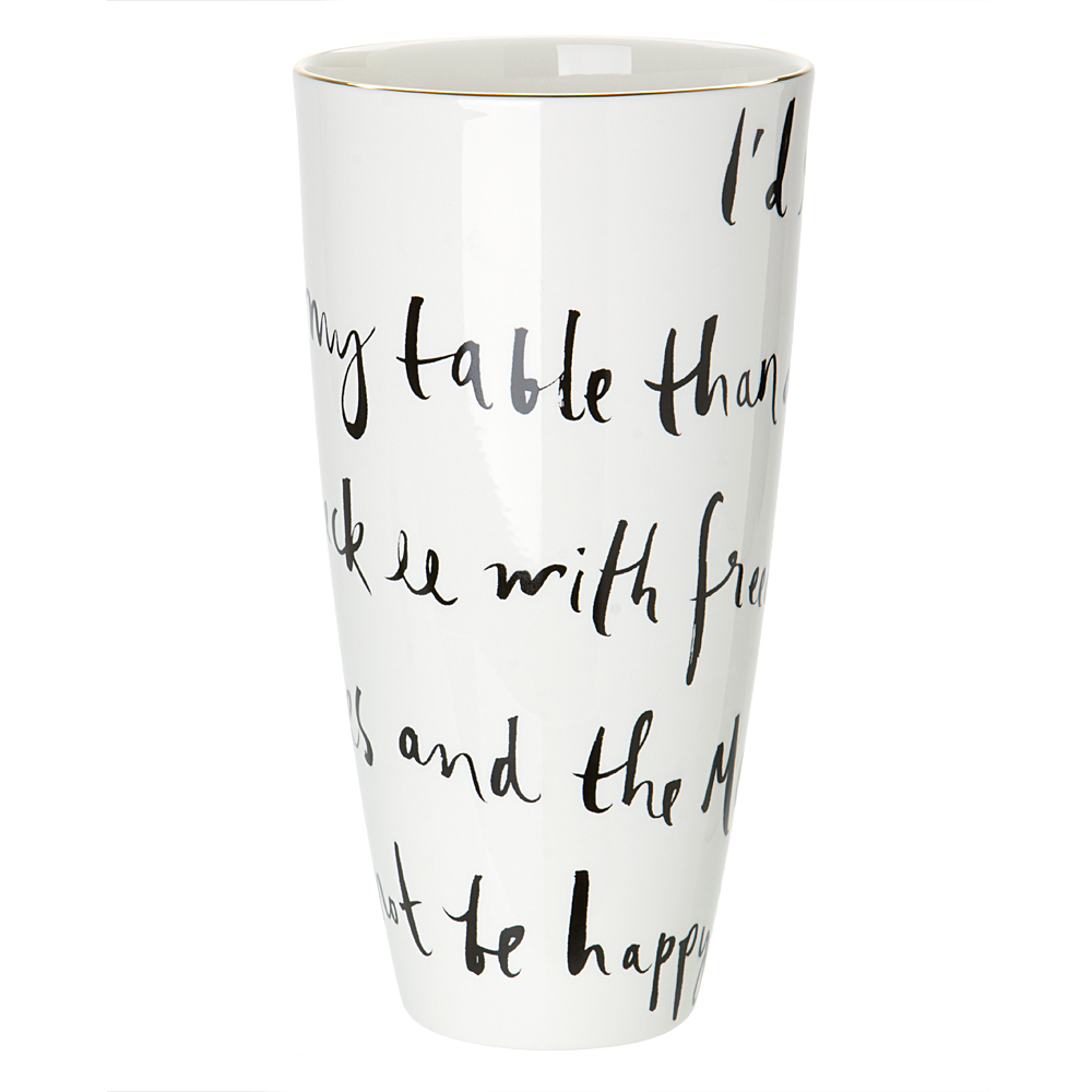 11 Gift Guide Ideas For The Home 11
