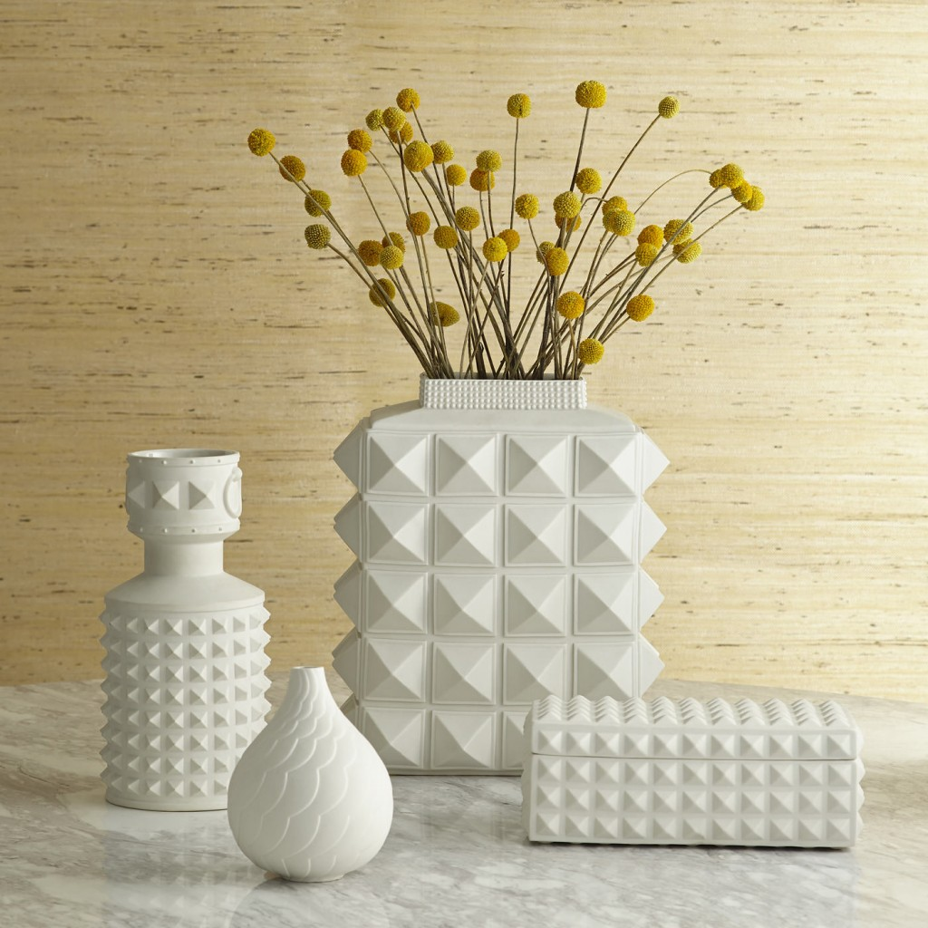 11 Gift Guide Ideas For The Home 7