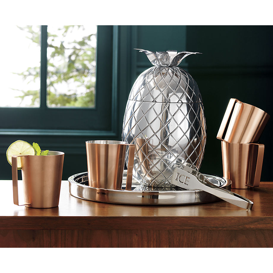 11 Gift Guide Ideas For The Home 9