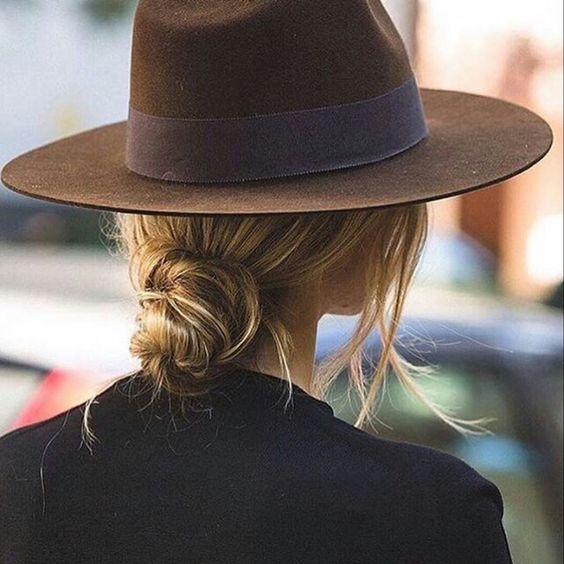 My Fall 2018 Wishlist + Style Inspo @itsjenniferrose